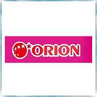 brands/orion_1510120949.png