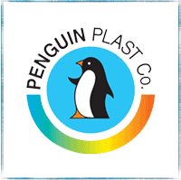 brands/pinguin_1505465751.png